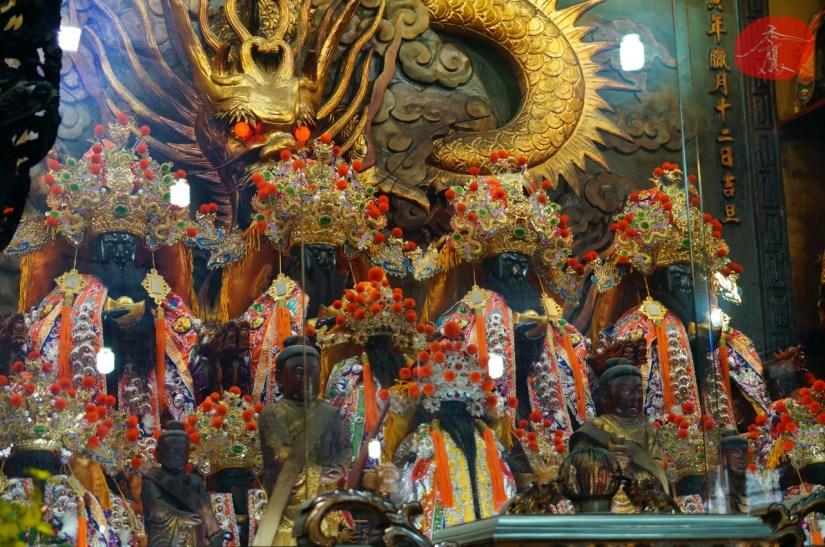 7508_3336_006_Temple.JPG