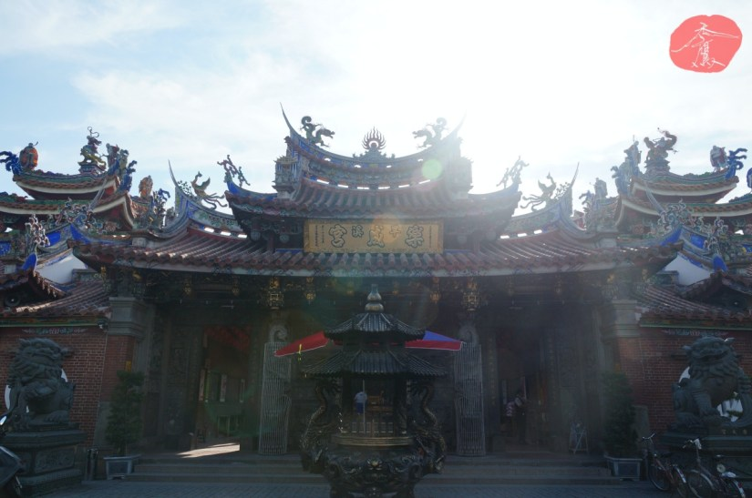 7515_3168_004_Temple.JPG