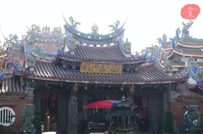7515_3168_012_Temple.JPG