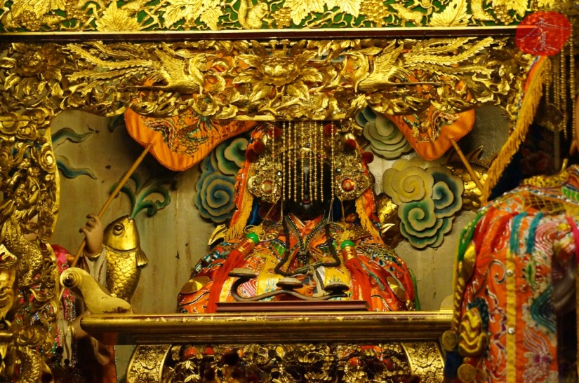 7534_4200_007_Temple.JPG