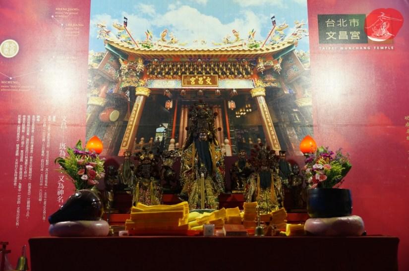 7557_4144_012_Temple.JPG