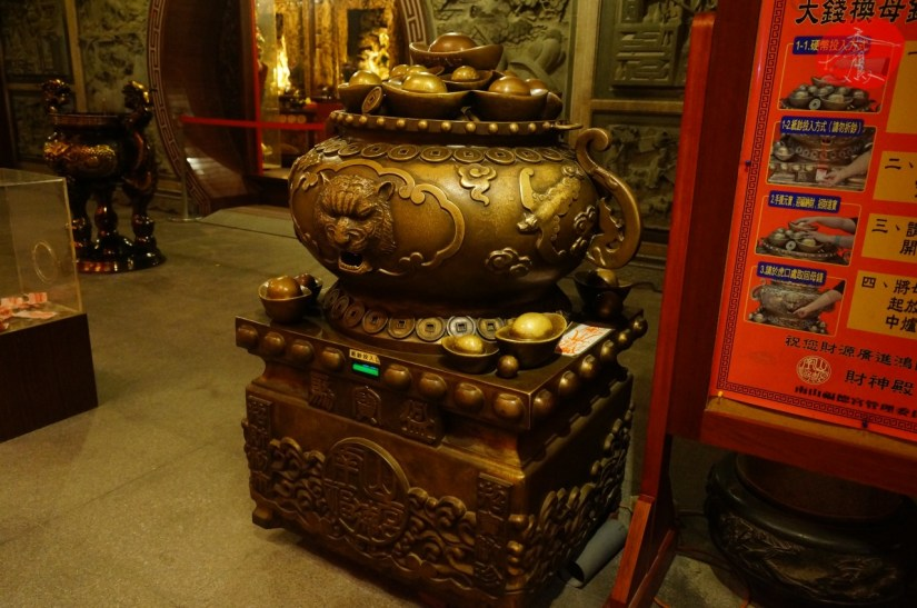 7564_4445_008_Temple.JPG