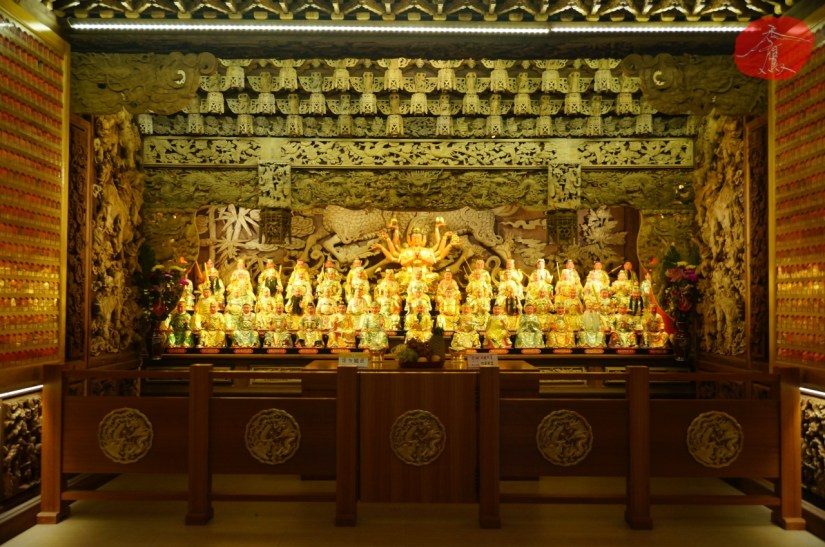 7564_4445_024_Temple.JPG