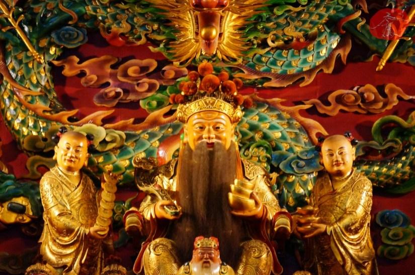 7571_4132_010_Temple.JPG