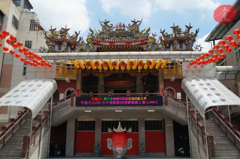 7579_3159_004_Temple.JPG