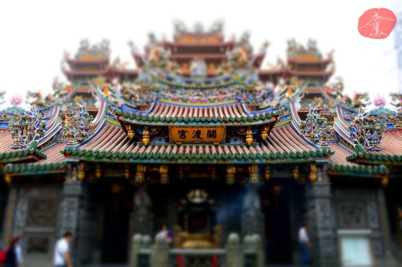 7626_4267_004_Temple.JPG