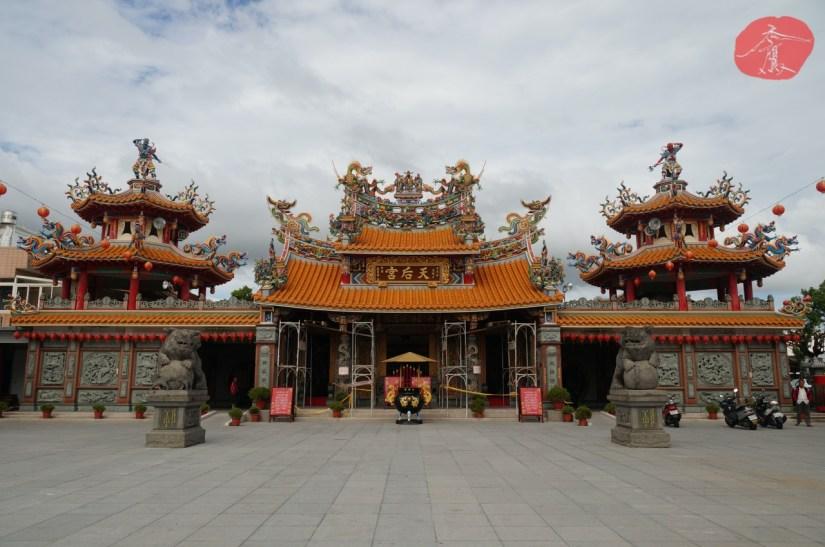7634_5136_006_Temple.JPG
