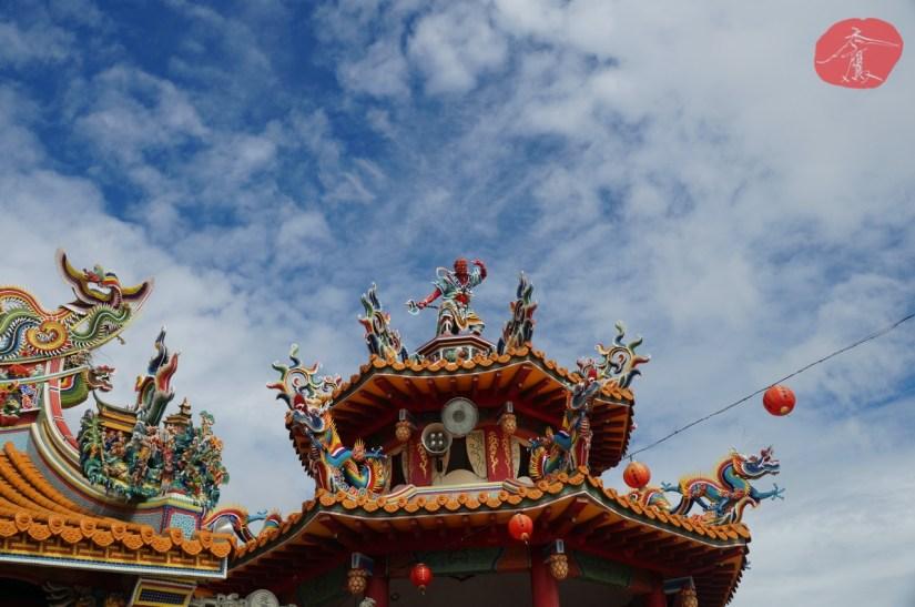 7634_5136_031_Temple.JPG