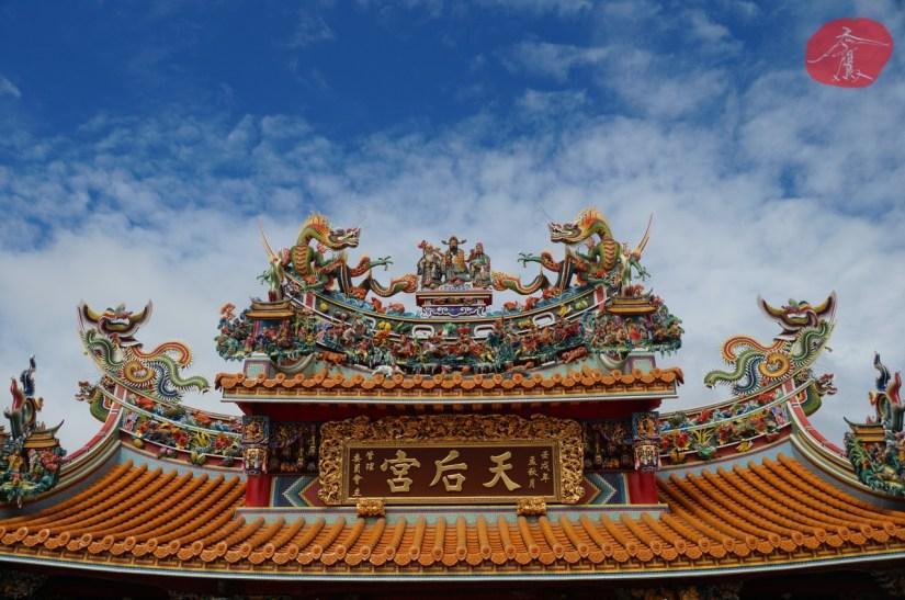 7634_5136_036_Temple.JPG