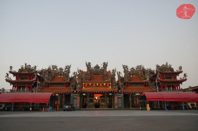 7650_8792_004_Temple.JPG