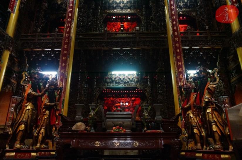7650_8792_017_Temple.JPG