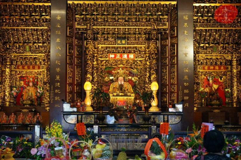 7658_7574_007_Temple.JPG