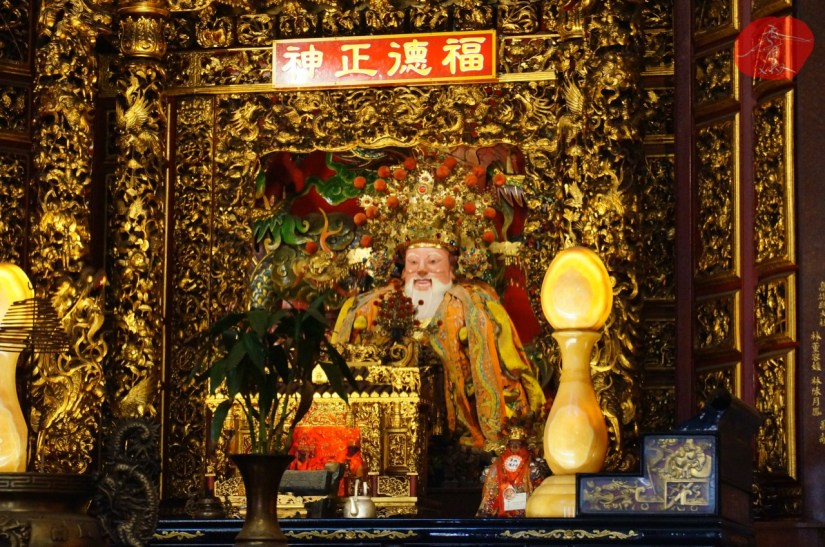 7658_7574_022_Temple.JPG
