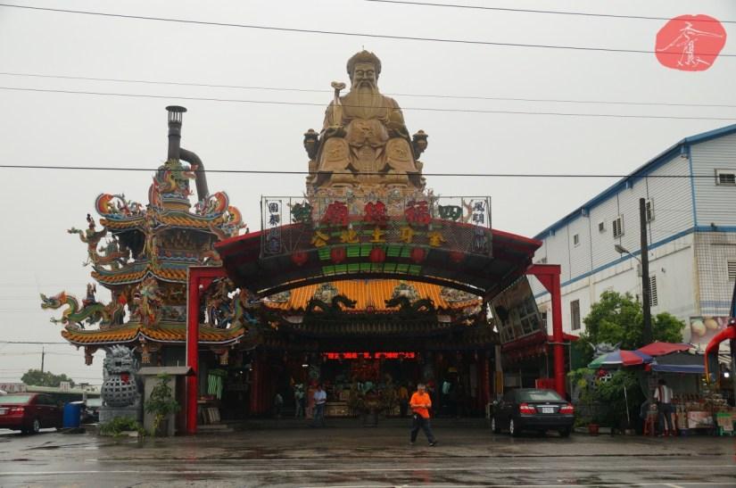 7668_5895_002_Temple.JPG