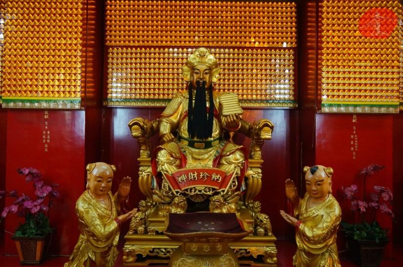 7668_5895_025_Temple.JPG