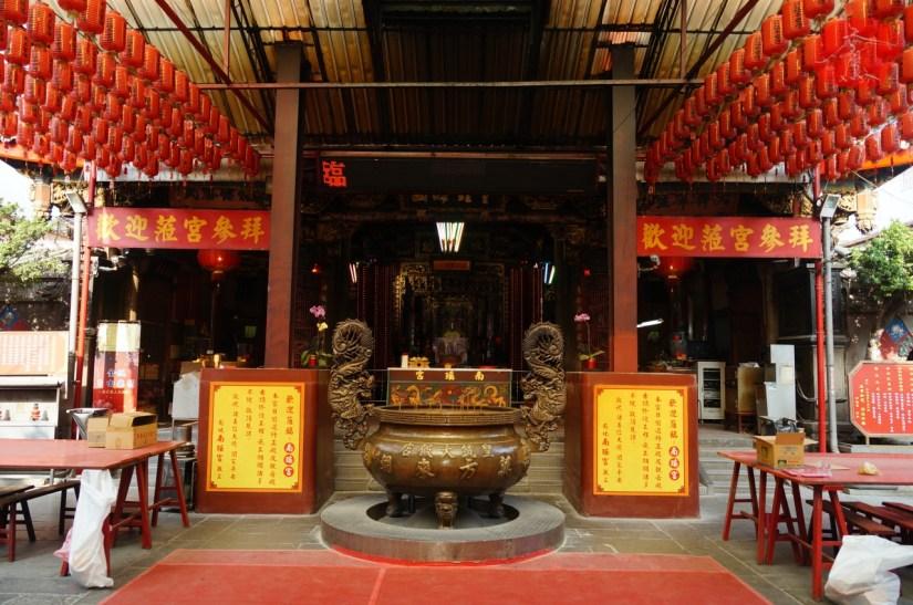 7685_10178_008_Temple.JPG