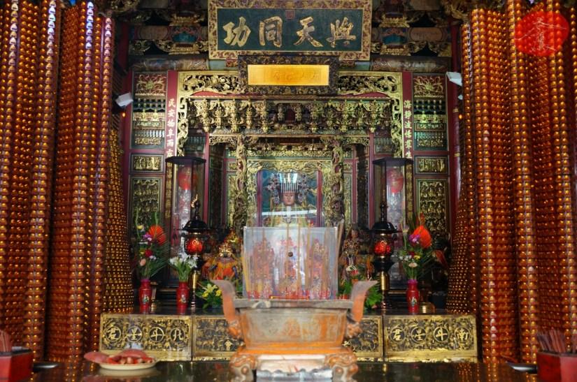 7685_10178_014_Temple.JPG