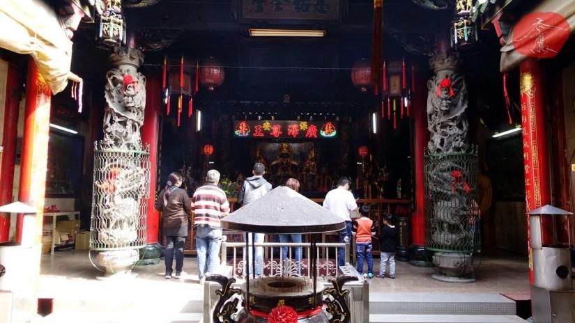 Temple_768_02_comser1361.jpg