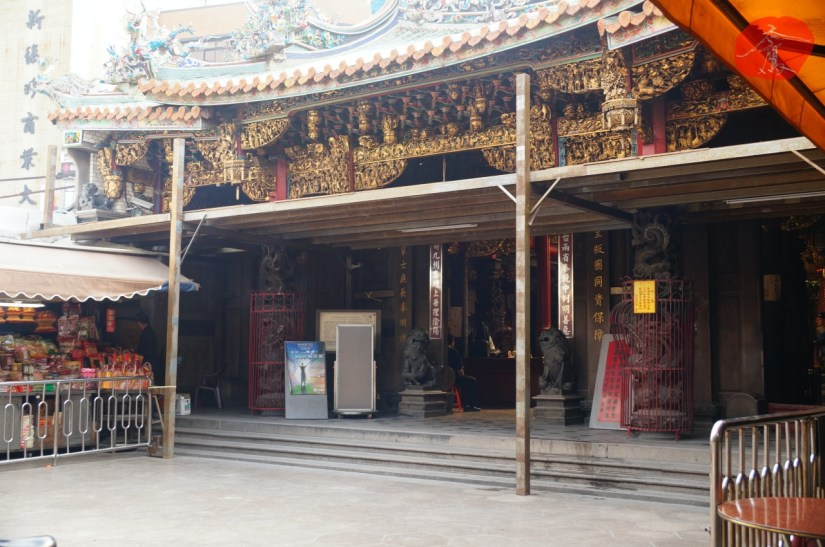 7693_9062_004_Temple.JPG