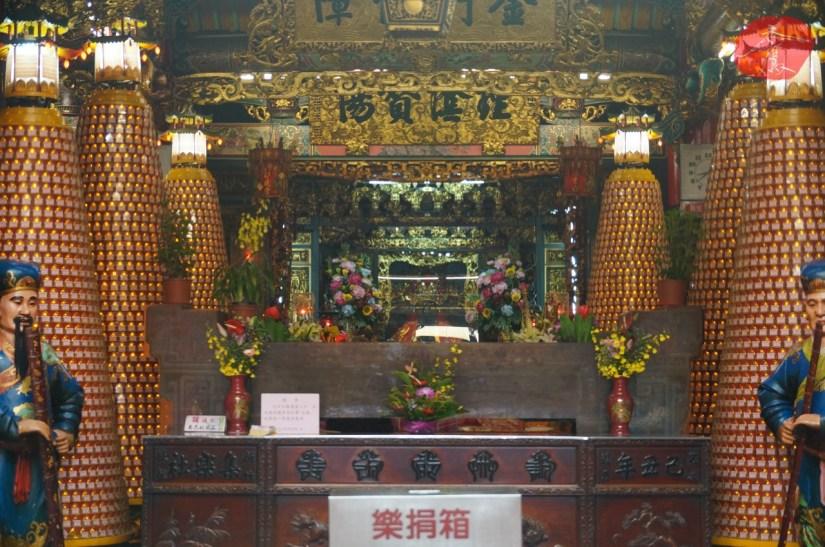 7693_9062_006_Temple.JPG