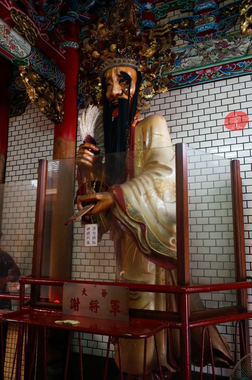7693_9062_009_Temple.JPG