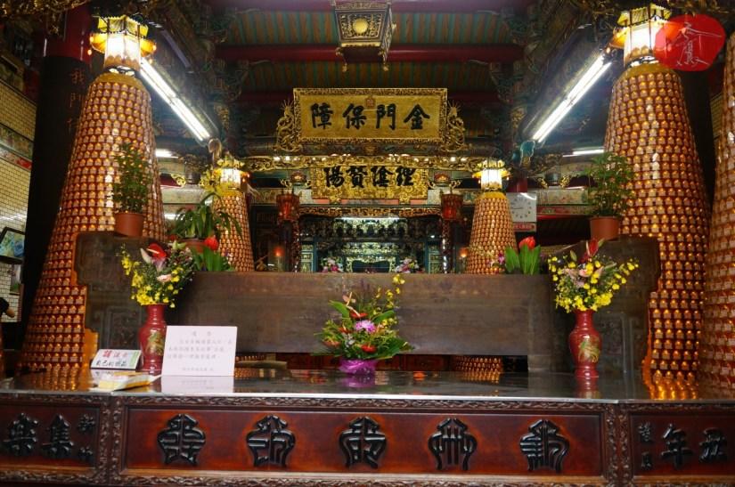7693_9062_015_Temple.JPG