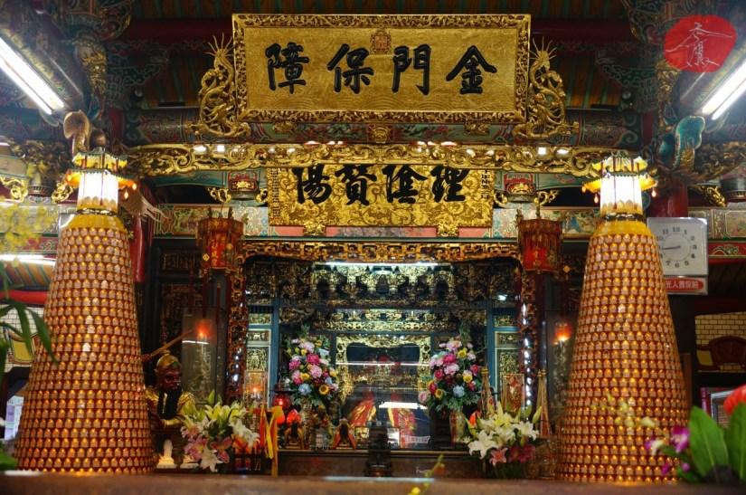 7693_9062_016_Temple.JPG