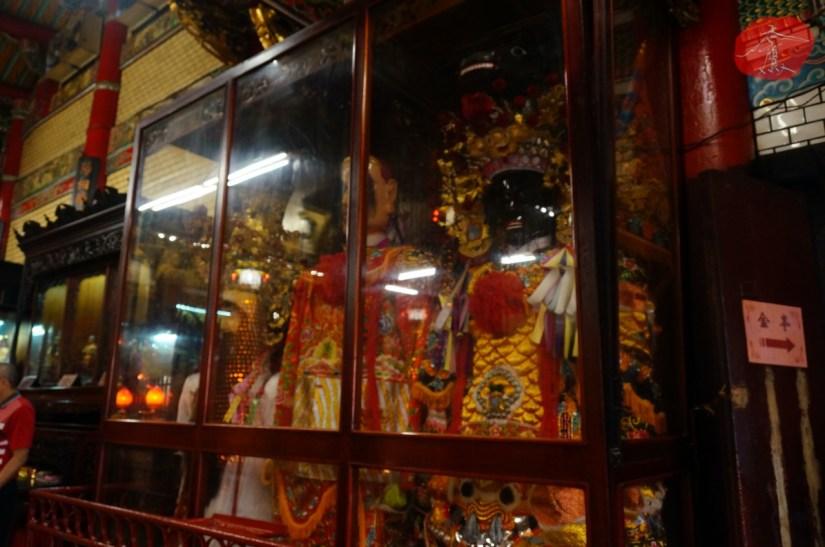 7693_9062_017_Temple.JPG