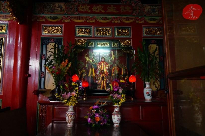 7693_9062_025_Temple.JPG