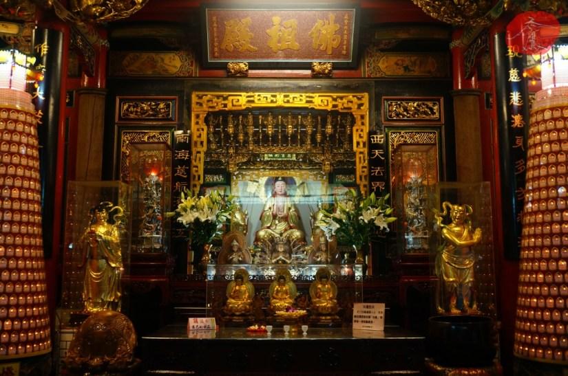 7693_9062_028_Temple.JPG