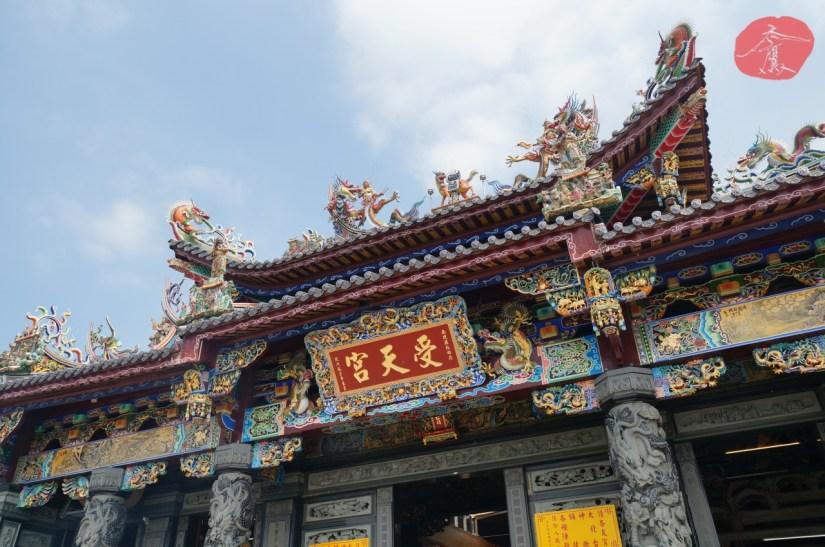 7710_6608_005_Temple.JPG