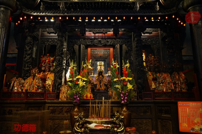 7725_2949_001_Temple.JPG