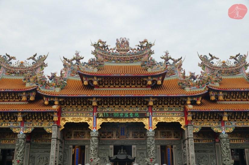 7740_4923_002_Temple.JPG