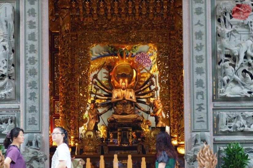 7740_4923_009_Temple.JPG