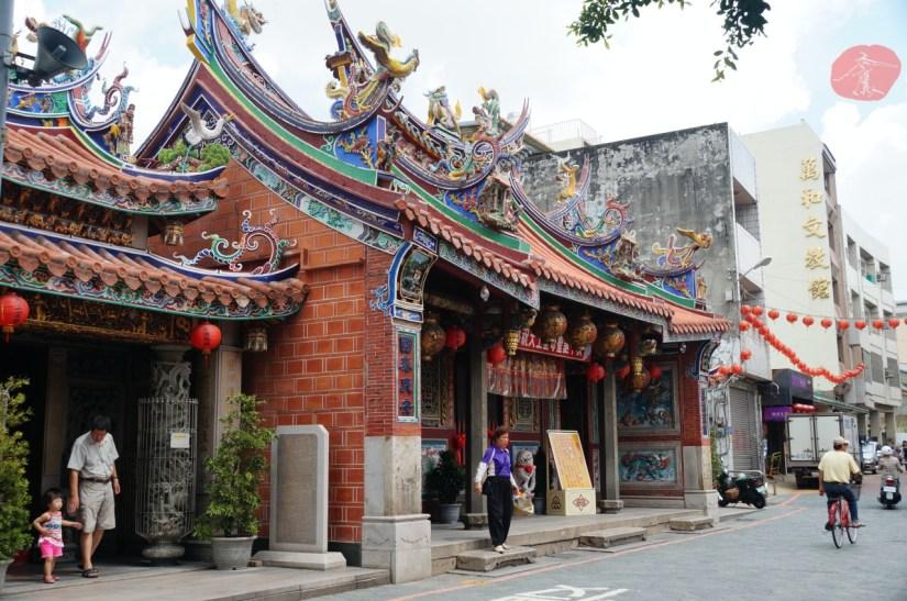 7747_3284_006_Temple.JPG