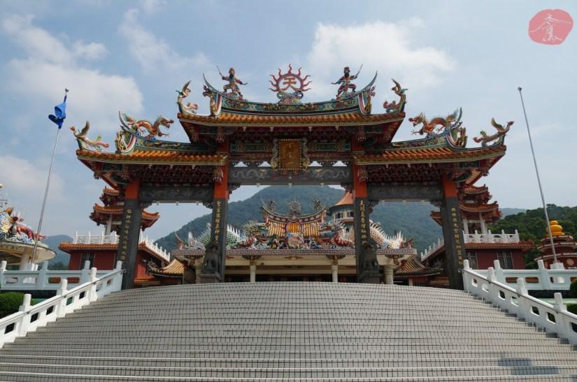 7755_4686_008_Temple.JPG
