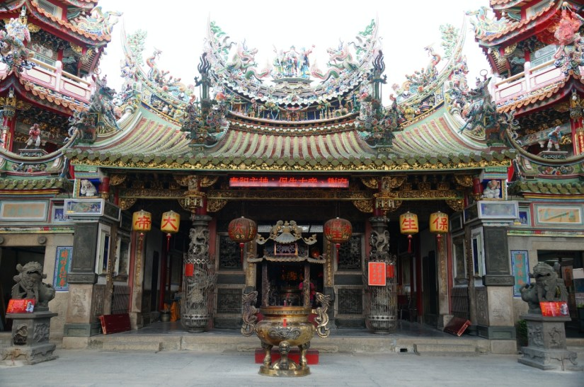 7769_532_004_Temple.JPG