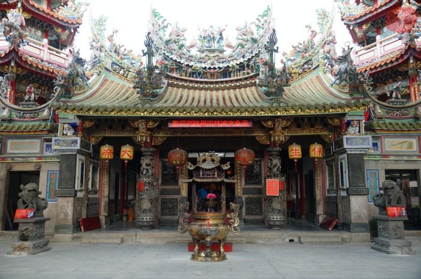 7769_532_005_Temple.JPG