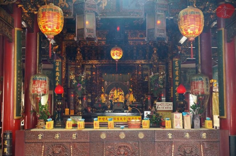 7769_532_022_Temple.JPG