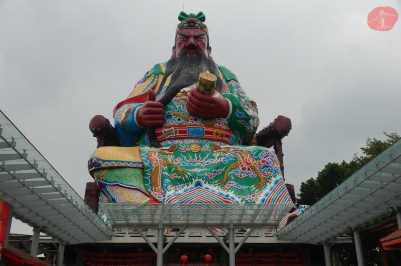 7777_8994_005_Temple.JPG