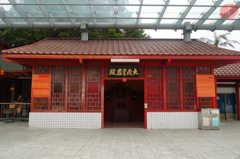 7777_8994_033_Temple.JPG