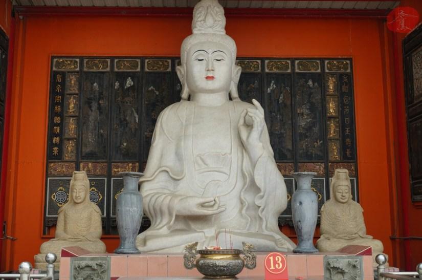 7777_8994_035_Temple.JPG