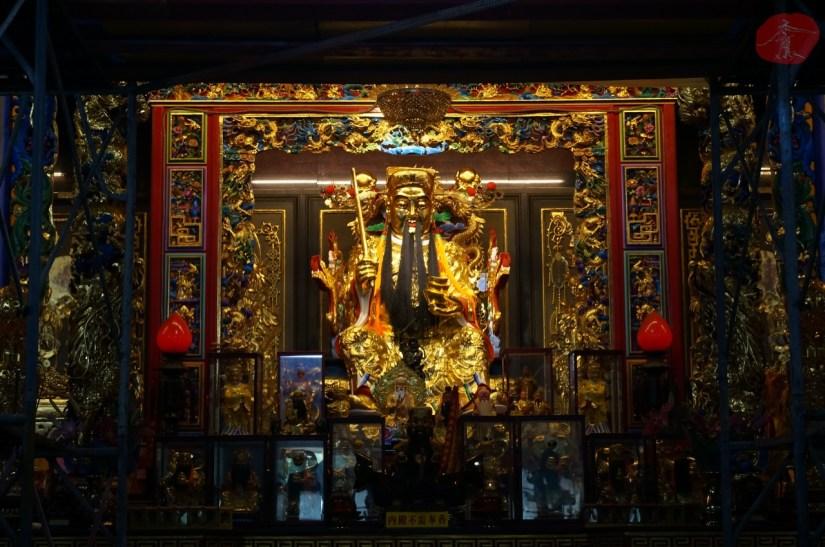 7784_4964_013_Temple.JPG
