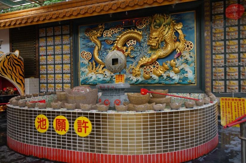 7784_4964_022_Temple.JPG