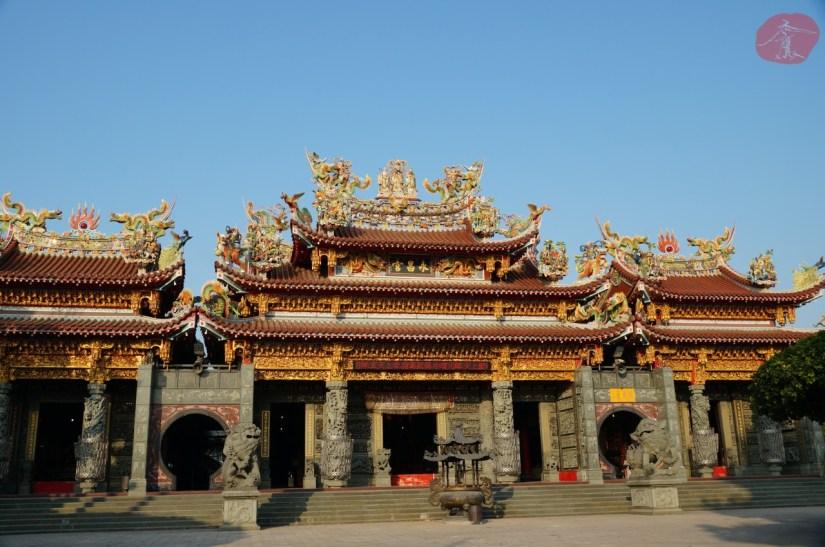 7791_475_001_Temple.JPG