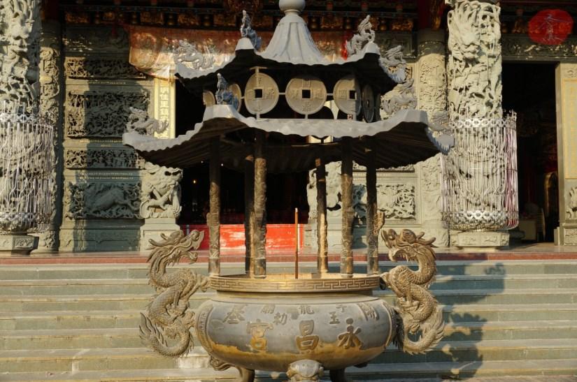 7791_475_004_Temple.JPG
