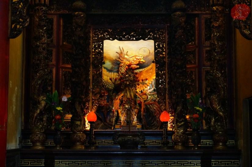 7791_475_009_Temple.JPG