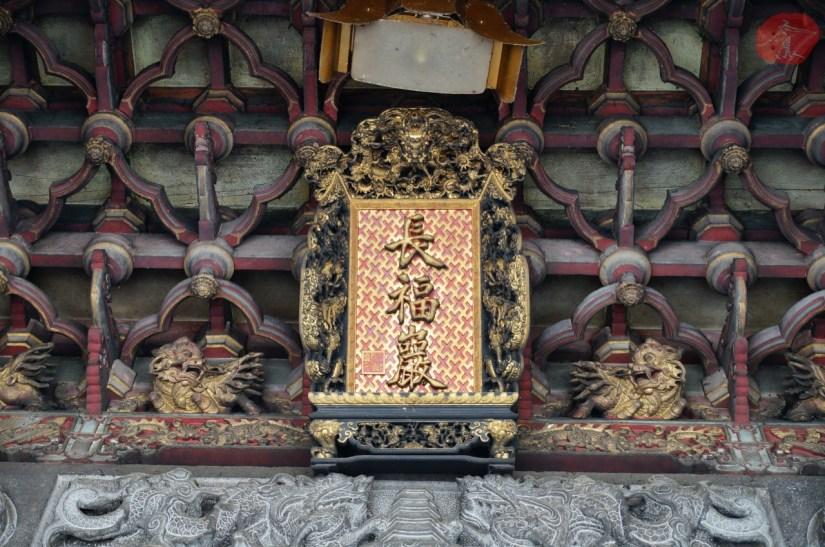 7798_4637_007_Temple.JPG
