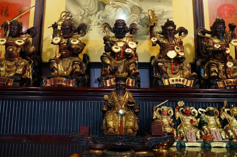 7807_5116_015_Temple.JPG