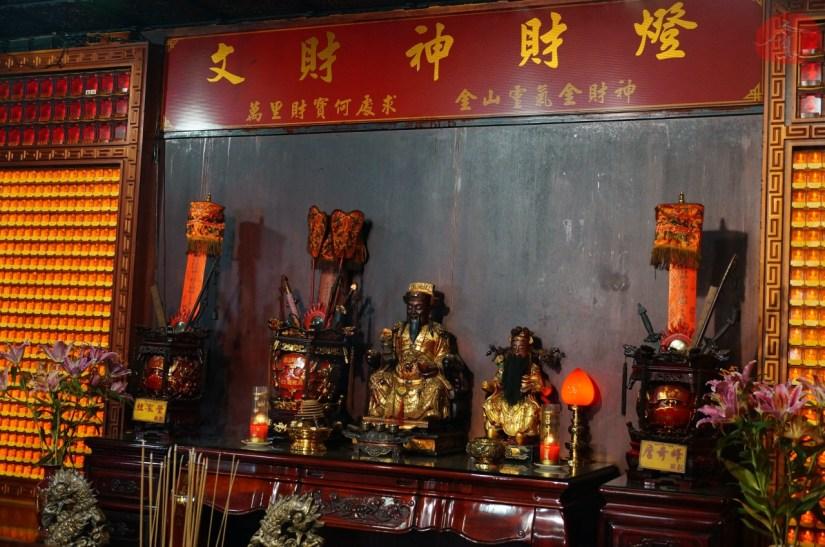 7807_5116_022_Temple.JPG